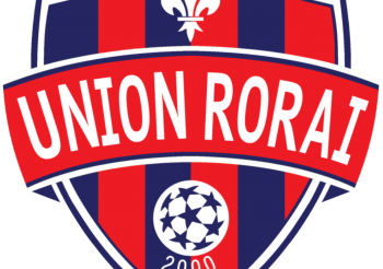 Union Rorai